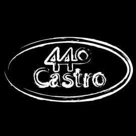 440 Κάστρο