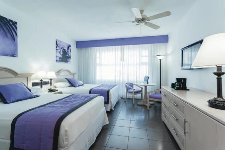 فندق ريو بلازا ميامي بيتش