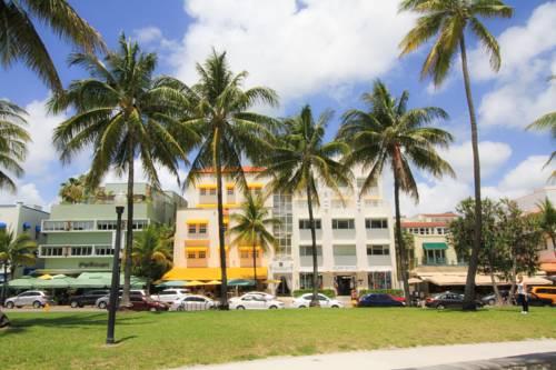 Casa Grande Beach House
