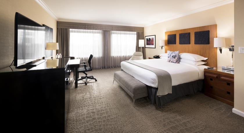 Bild des Hotels Zelos