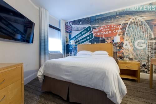TravelGay recommendation Hotel Versey