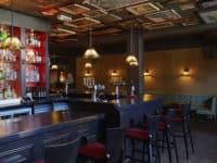 La Taverna del Gallo