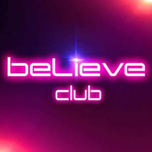 BELIEVE Club