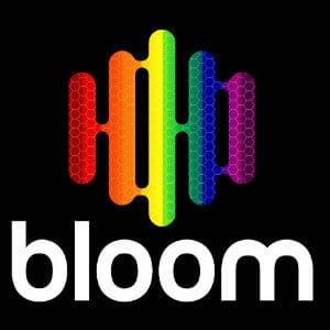 Bloom Natklub Manchester