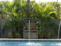 The Cabanas Guesthouse & Spa