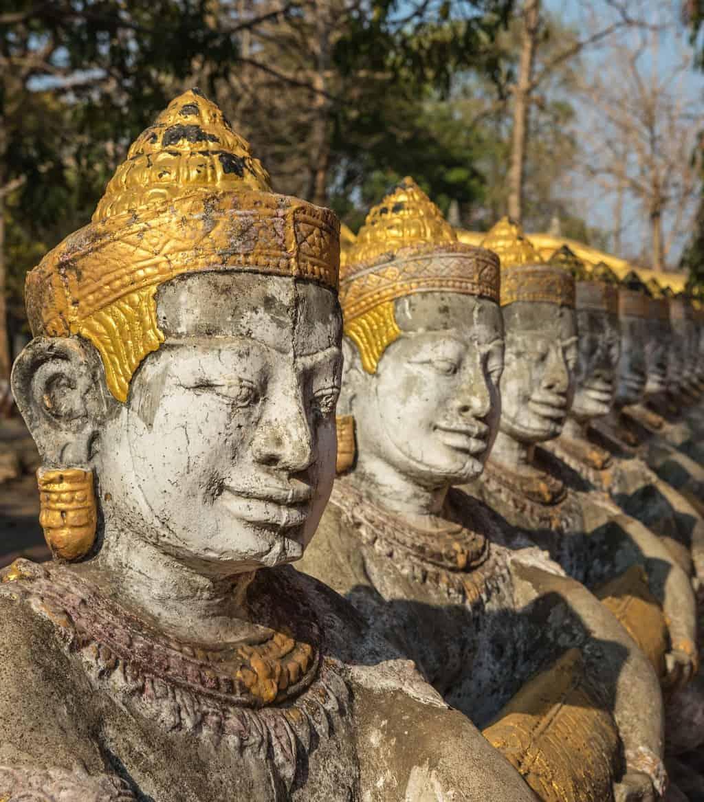 Gay Cambodia