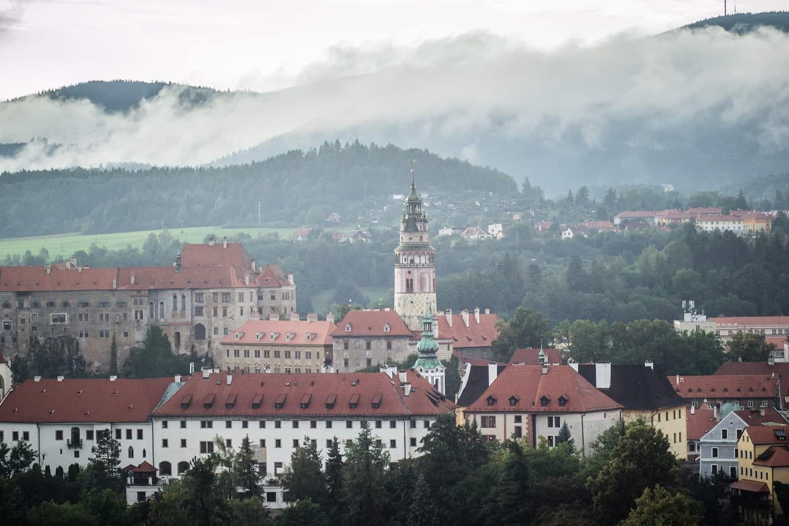 Gay Czech Republic