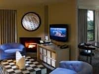 Ξενοδοχείο Chamberlain