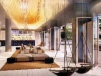 Gates Hotel South Beach (Hilton)