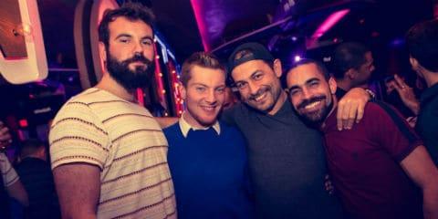TravelGay التوصية Gingin Gay Bar