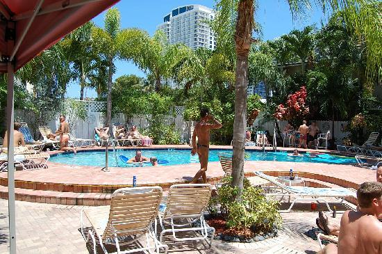 صورة The Worthington Fort Lauderdale