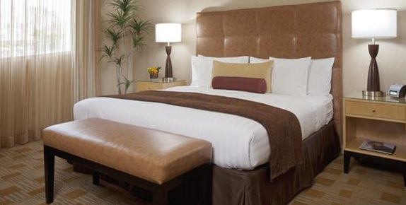 afbeelding van Elan Hotel