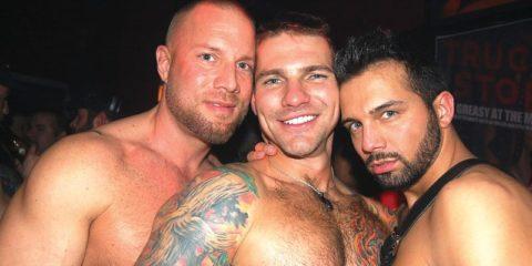 Www best gay com