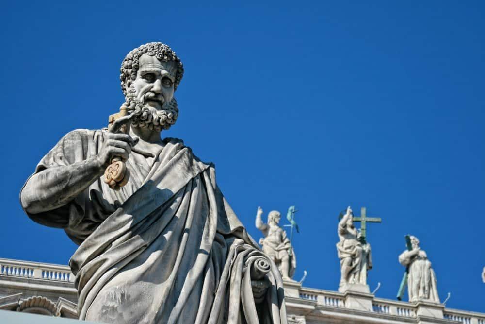 Rome · Gîtes et chambres d'hôtes gays