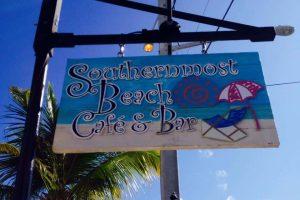 Gay Group Trip: Key West and Florida Keys