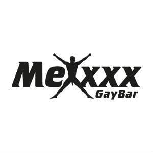 Mexxx Gay Bar