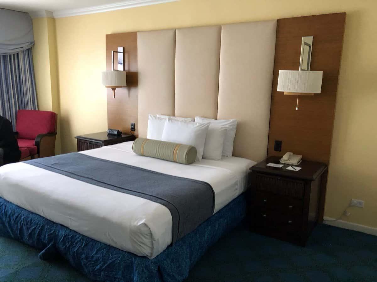 image of Miami Beach Resort & Spa
