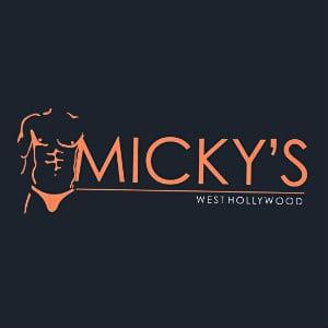 Δυτικό Χόλιγουντ του Μίκυ