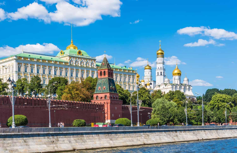 同性恋俄罗斯