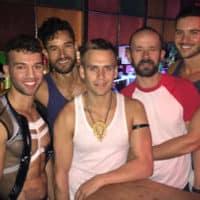 best gay bars nyc