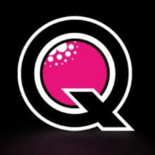 Q Bar San Francisco gay-nachtclub