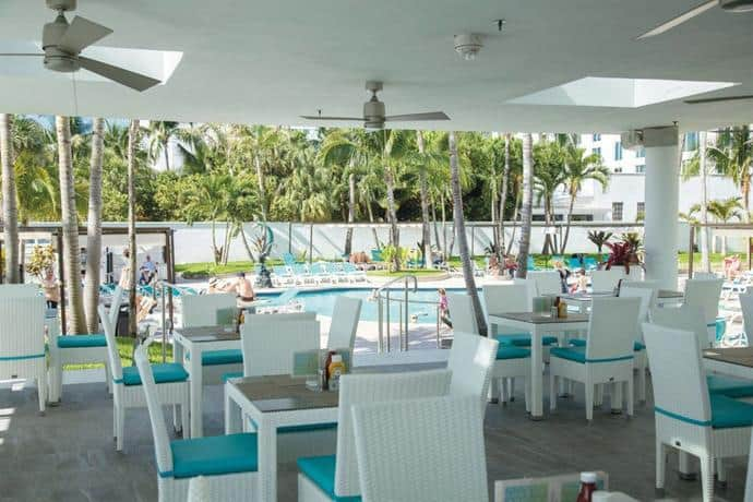 Guesthouse miami beach gay agree, the