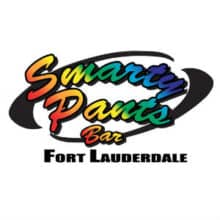 Smarty Pants Bar Fort Lauderdale gay bar