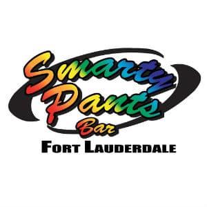 Smarty Pants Bar