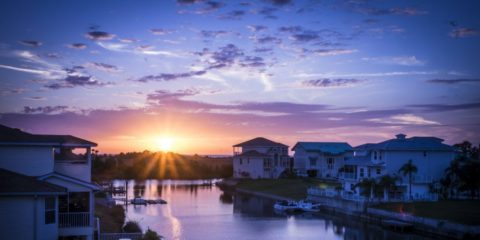 Homofil gruppetur: Key West og Florida Keys