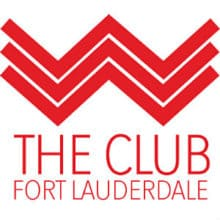 Le sauna gay du Club Fort Lauderdale