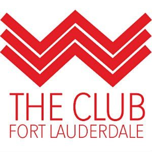 Le Club Fort Lauderdale