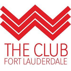 Το Club Fort Lauderdale