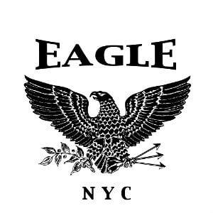 Το Eagle NYC