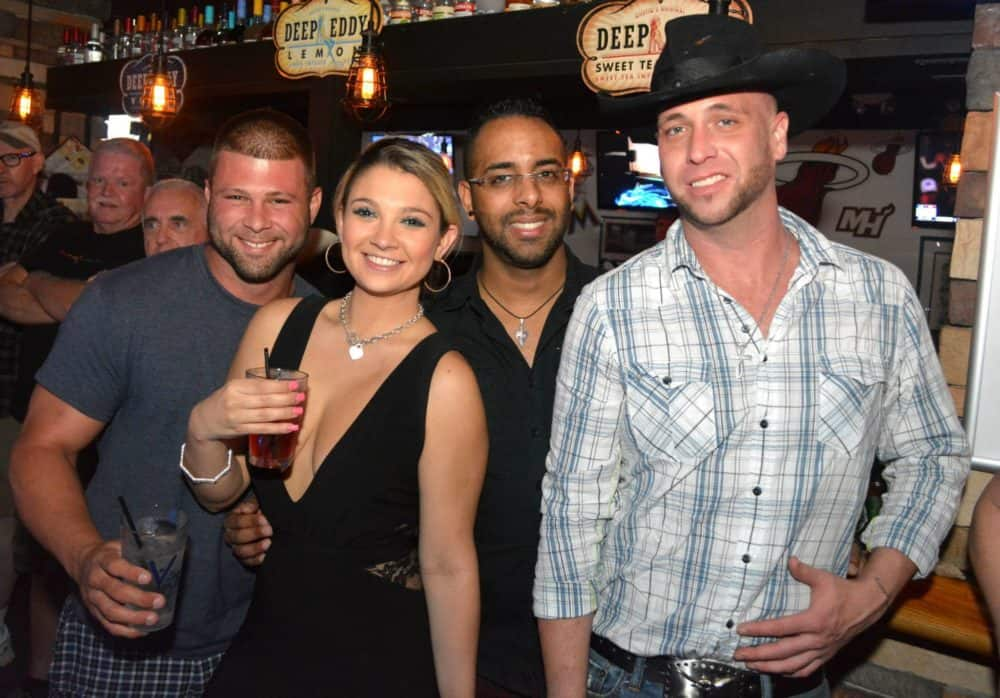 TravelGay recomendación The PUB Wilton Manors