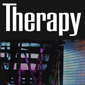 Therapy (CLOSED)