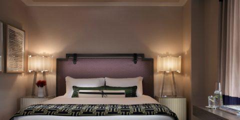 Hotel Palomar Philadelphia
