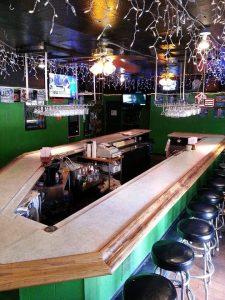 gay bar in baltimore
