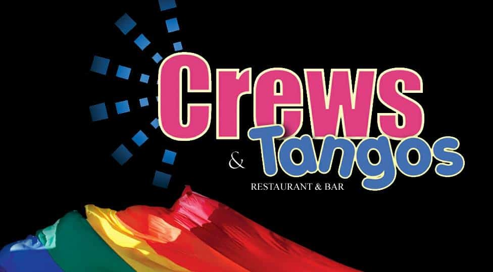 Crews And Tangos
