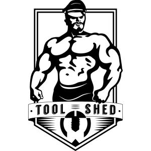 Tool Shed Bar Palm Springs California