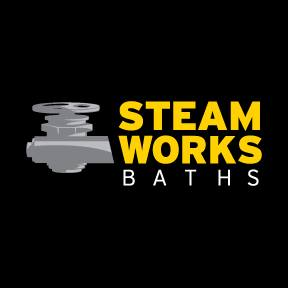 Steamworks Chicago