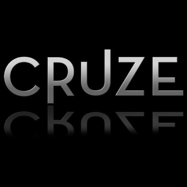 Cruze Bar – CLOSED