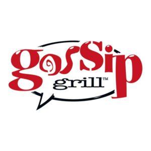 Gossip Grill Bar San Diego California