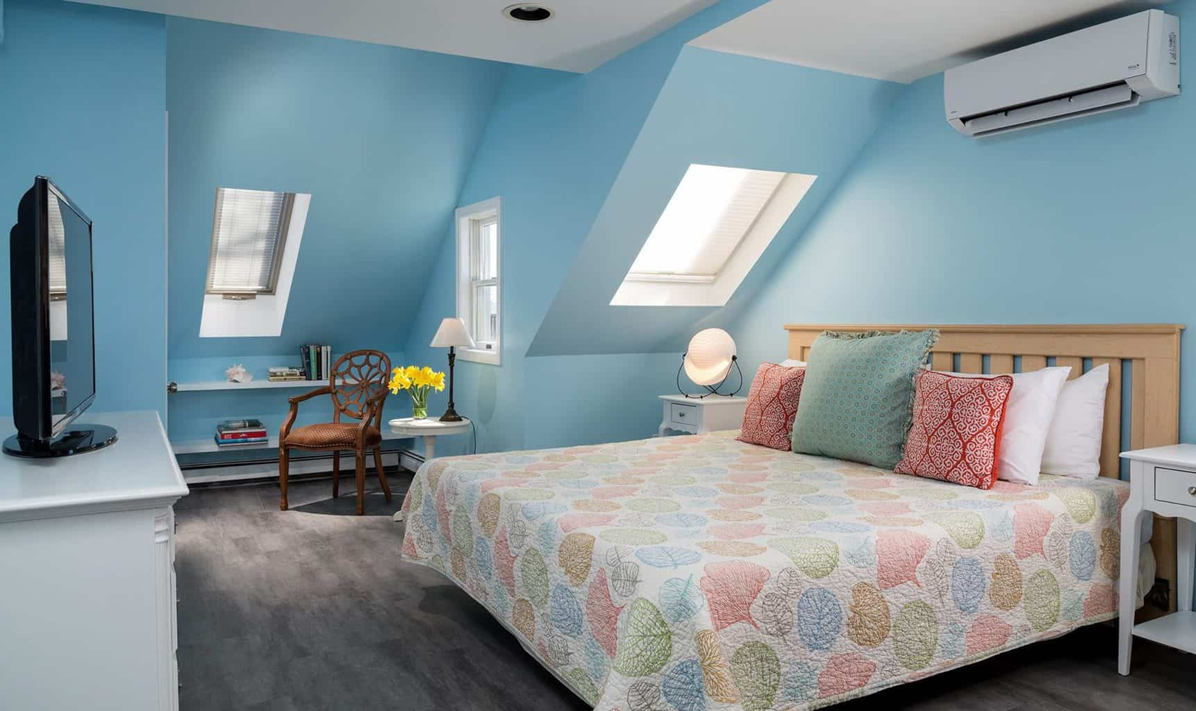 image of The Provincetown Hotel at Gabriel's