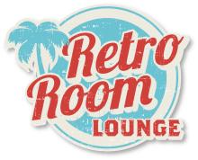 RetroRoom Lounge بالم سبرينغز ، كاليفورنيا