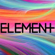 Element Bar Pittsburgh Pennsylvania