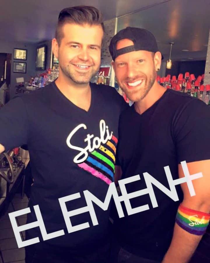 best gay bars pittsburgh