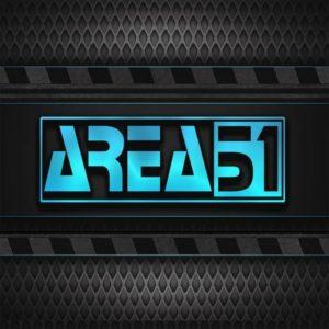 Area 51 Nightclub Salt Lake City Utah