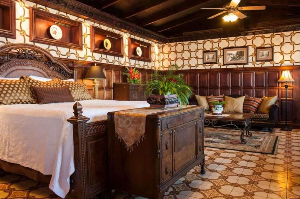 image of Hotel Grano de Oro