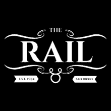 The Rail Nightclub San Diego