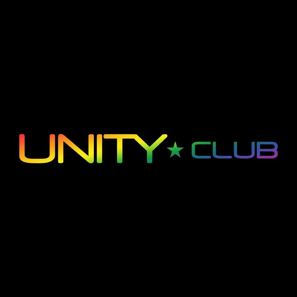 Klub Enhed